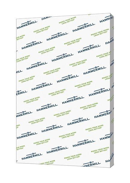 Hammermill printer paper color copy digital cover 100lb 85 x 11 hammermill printer paper color copy digital cover 100lb 85 x 11 letter cheaphphosting Images