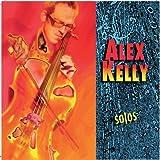 Solos by Alex Kelly (2013-05-04)