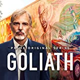 Billy Bob Thornton s Goliath S2 Mix
