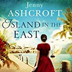 Island in the East | Jenny Ashcroft