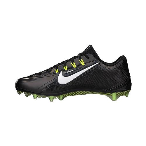 Buy Nike Vapor Carbon Elite TD Mens