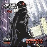 Viktor Vaughn Aka Mf Doom Vaudeville Villain Amazon