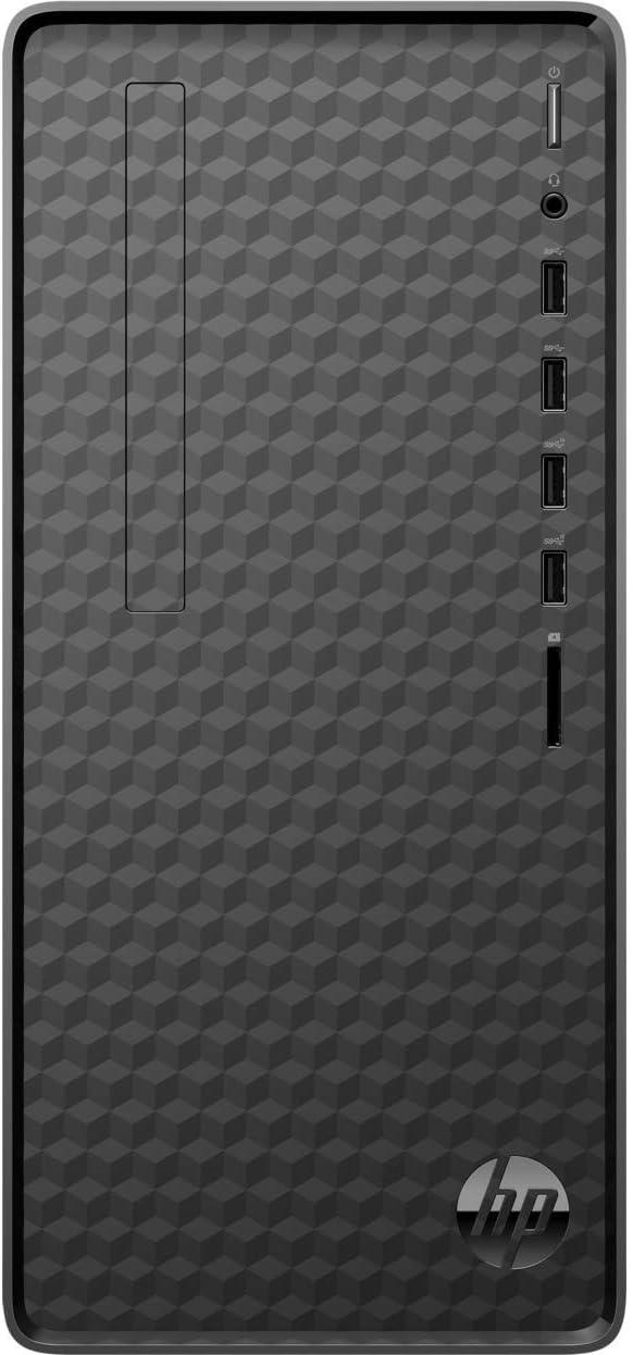 HP Desktop - M01-F1005ns