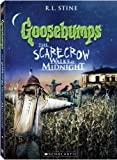 Goosebumps: The Scarecrow Walks at Midnight by 20th Century Fox