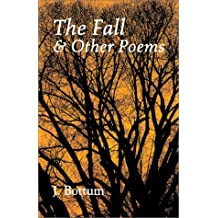 The Fall & Other Poems