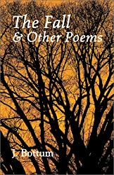 The Fall and Other Poems