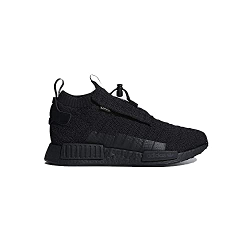 adidas 'NMD TS1 PK' Sneakers Herren Schuhe Sneaker
