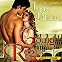 Going Rogue: Ribbons and Rogues Book 1 Audiobook by Jessica Jefferson Narrated by Jack Wynters