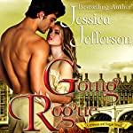 Going Rogue: Ribbons and Rogues Book 1 | Jessica Jefferson