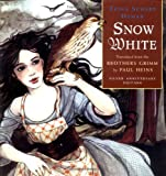 Snow White: Silver Anniversary Edition