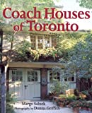 Coach Houses of Toronto