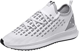 Kinlene Hommes Femme Basket Mode Chaussures de Sports Course Sneakers Gym athlétique Multisports Outdoor Casual Chaussures de Sport Compétition Training Fitness Tennis Athlétique Sneakers