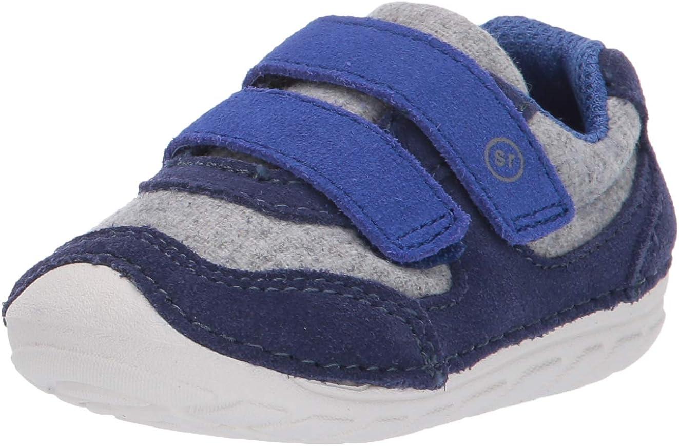 Stride Rite Kids' Sm Mason Sneaker
