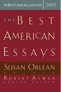 The Best American Essays       The Best American Series   Robert     Circulation   AHA Journals