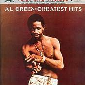 Al Green, Al Green - Greatest Hits - DVD-Audio - Amazon.com Music