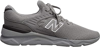 New Balance X90, Entrenadores para Hombre: Amazon.es: Zapatos ...