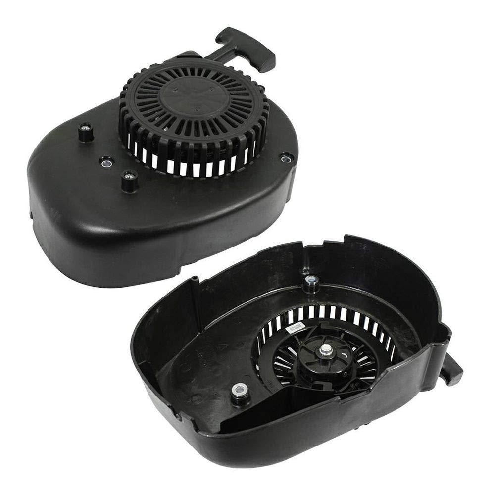 Motosierra Husqvarna T536 lixp eléctrica a batería litio podar ...