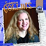 Suzanne Collins, Jill C. Wheeler, 1617835749