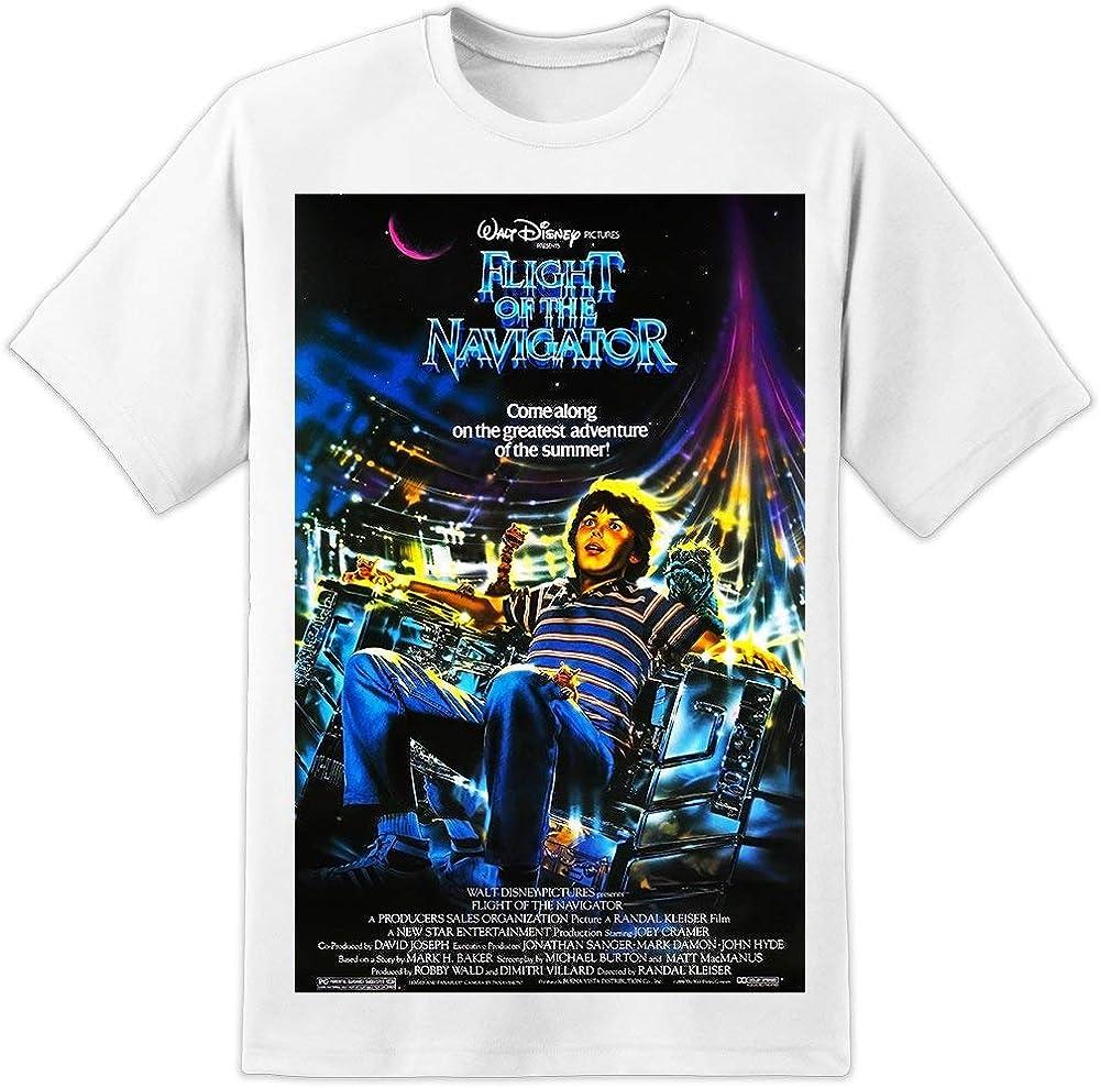 Men/'s The Navigatior Tshirt