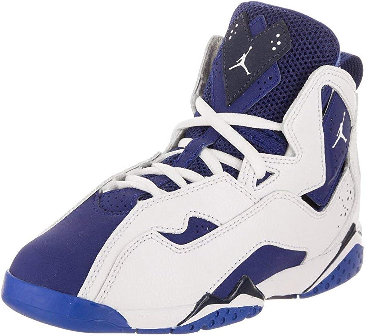Nike Jordan True Flight BP Boys Fashion
