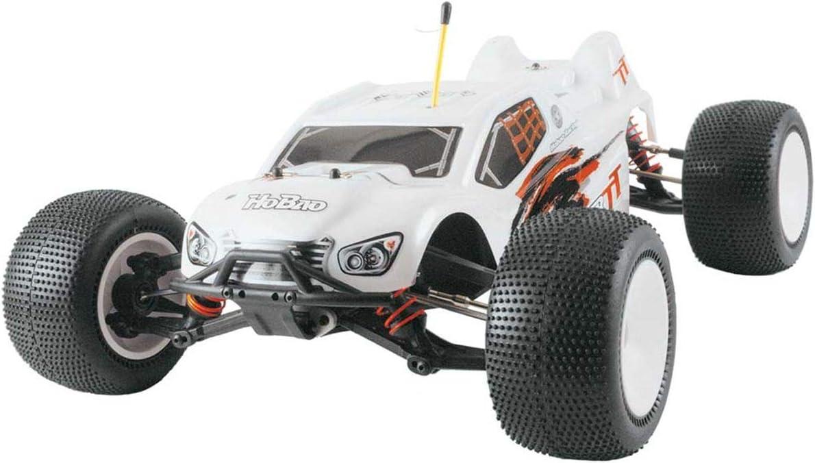 Ofna Hyper 9E Buggy 1//8 Scale Electric Bearing set Ball Bearings