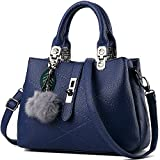 Cadier Womens Designer Purses and Handbags Ladies Tote Bags