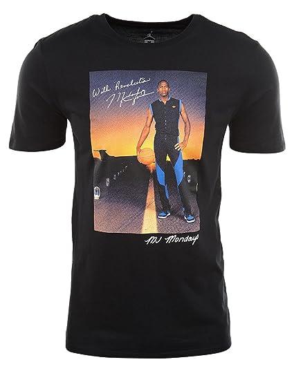 115c0addc7 Amazon.com  Nike Mens