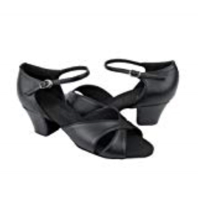 [Very Fine Shoes] レディース B007WOSCFW  8.5 B(M) US
