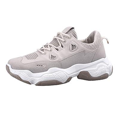 competitive price a9a04 db95e JJggsi4_Scarpe Running Uomo Sneaker Pelle con Logo Laterale ...