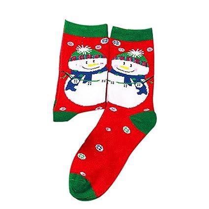 Venta caliente. de calcetines de Navidad, jushye mujeres y hombres calcetines de algodón corto