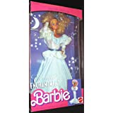 Sears Exclusive Evening Enchantment Barbie