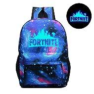 KOBWA KO010608 School Backpack