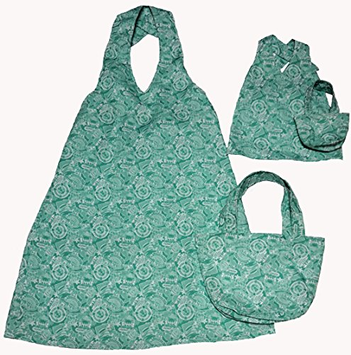 Size 10 Matching Girl And Doll Nautical Sundresses With Purses