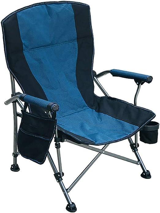 Sillas de Camping Viajes Playa Silla Silla Silla Deportes sillas ...