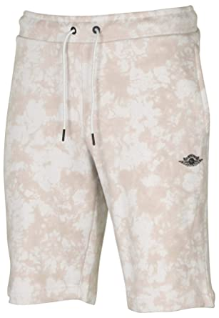 e89b6c6dc4f8 Nike Jordan Men s Fadeaway Shorts at Amazon Men s Clothing store