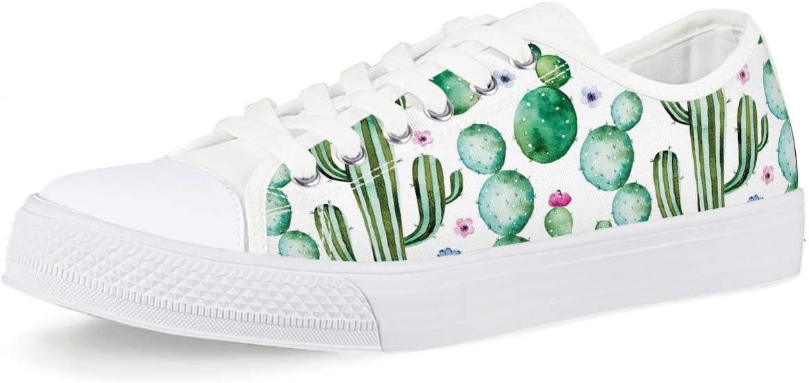 Tenis de cactushttps://amzn.to/2QYIC0A