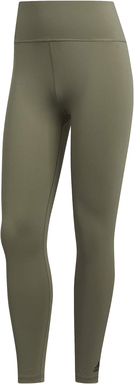 adidas BT 78 T - Cuisses - Croyez ce Collant 7/8 - Femme Verleg