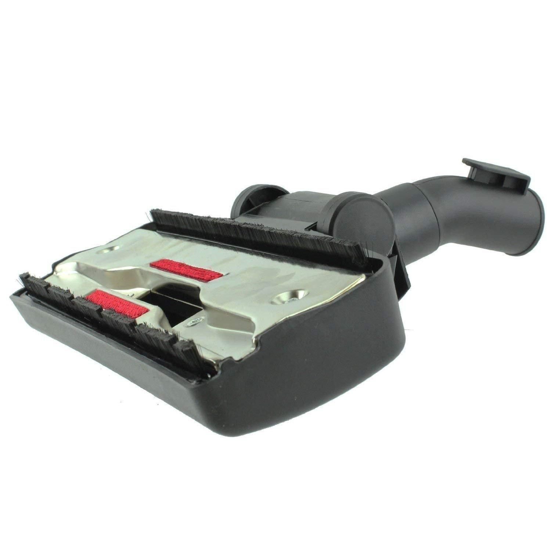 Spares2go multiuso Floor Tool per Karcher sE5/SE6/WD2/WD3/WD4/WD5/WD6/WD6P WD7/aspirapolvere 35/mm