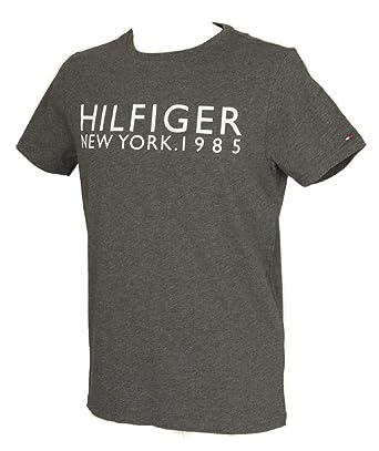 d0e9c2e8a786 Tommy Hilfiger Hilfiger New York Men s T-Shirt