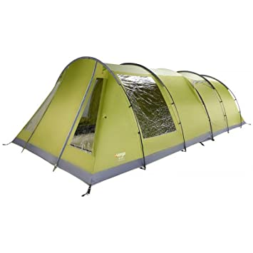 Vango Iris 600 Tent Awning