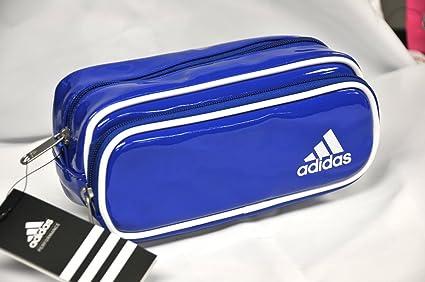 3 Colors! adidas Gymnastics Grip Bag