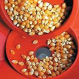 Nostalgia OFP-501 Old Fashioned Popcorn