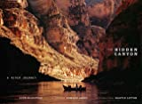 The Hidden Canyon, John Blaustein, 0811824535