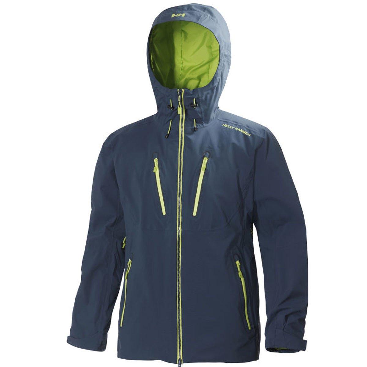 Helly Hansen Odin H2Flow Jacket
