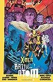 X-Men: Battle of the Atom (X-Men (Hardcover))