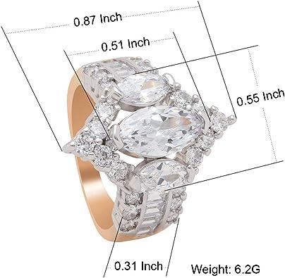 UFOORO  product image 2
