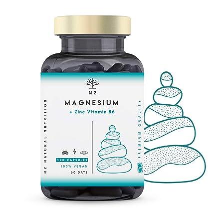 kelebihan vitamina b complesso aumento di peso