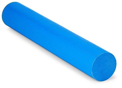54 opinioni per softX- Rullo per pilates, colore: Blu