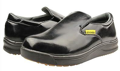 Ddtx Chaussures De Sécurité Homme Femme Mixte Adulte Chaussures De