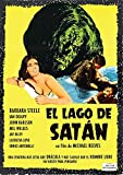 El Lago De Satan - The She Beast [ Non-usa Format: Pal -Import- Spain ]